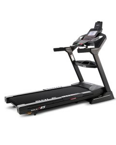 Sole Fitness Opklapbare Loopband F65