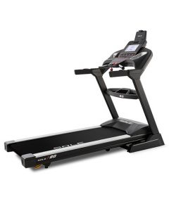 Sole Fitness Opklapbare Loopband F80