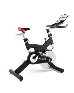 Sole Fitness Spinningfiets SB700
