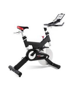 Sole Fitness Spinningfiets SB700