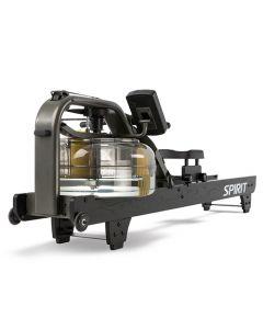 Waterroeier CRW900