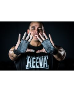 Reeva Ultra Feel Gloves