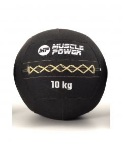 Wall Ball Kevlar 10 kg