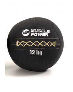 Wall Ball Kevlar 12 kg