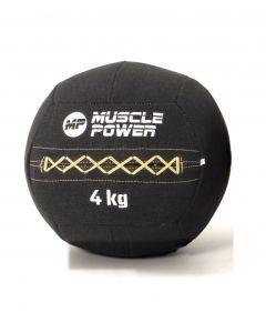 Wall Ball Kevlar 4 kg