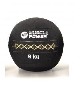 Wall Ball Kevlar 6 kg