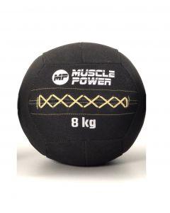Wall Ball Kevlar 8 kg