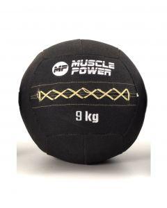 Wall Ball Kevlar 9 kg