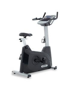 Spirit Fitness Hometrainer XBU55