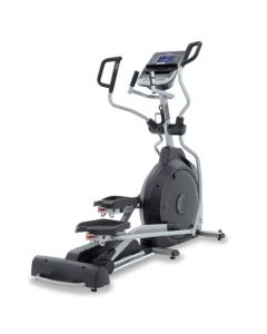 Spirit Fitness Elliptical XE395