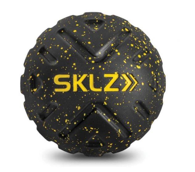 SKLZ Targeted Massage Bal