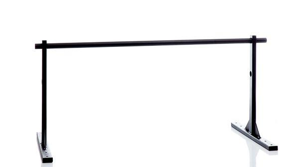 Pull up bar muur/plafond MP1167
