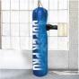 Super Pro Water Air PunchBag Zwart en Blauw