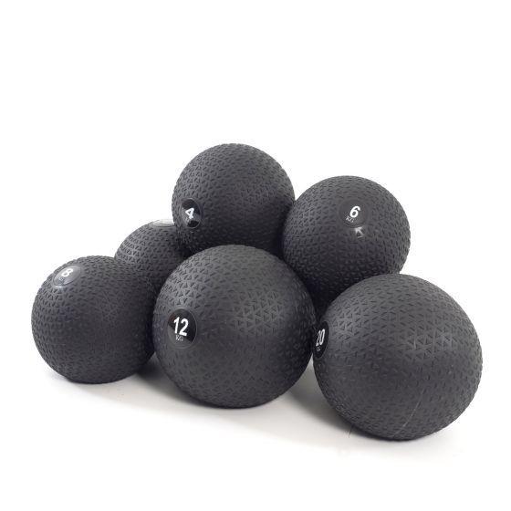 Slam Balls MP1009