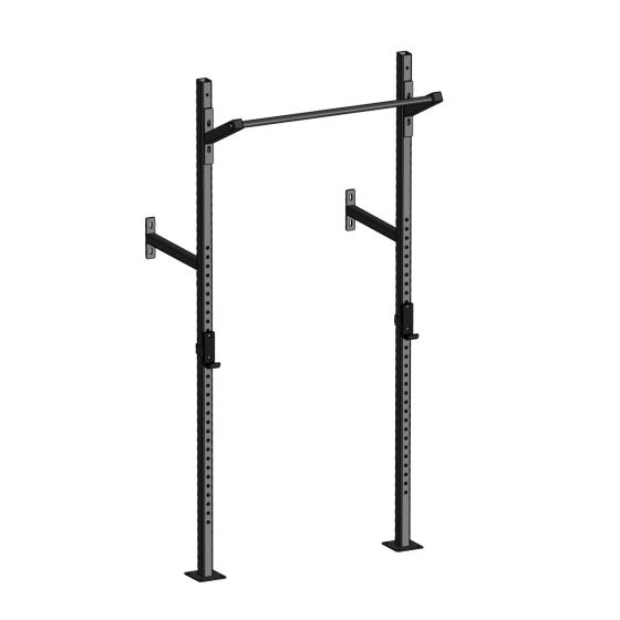 Crossfit Station Wandmontage MPPC-1112-1