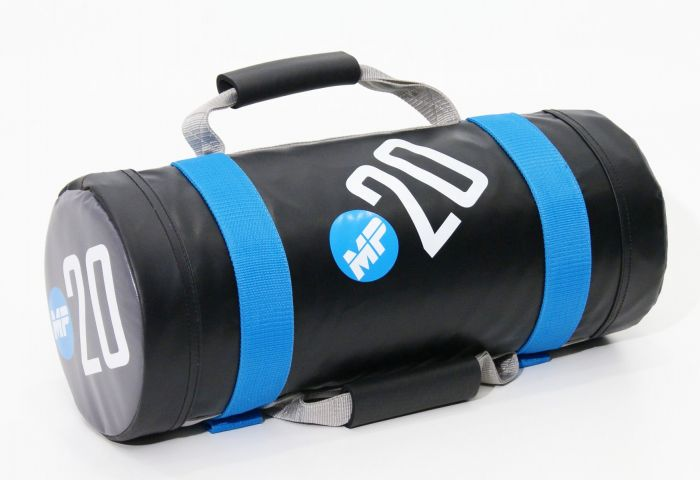 MP Power bag 20 kg
