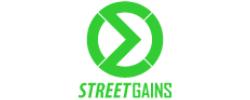 streetgain