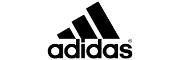 https://www.muscle-power.nl/merken/adidas